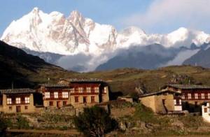 bhutan11