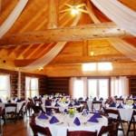 Sophia Retreat Center in Colorado