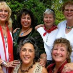 Florida Womens Retreat
