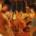 Tantric Shamanism Retreat Mar de Jade