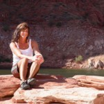 Sedona Spiritual Retreat