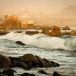 Monterey spiritual photography