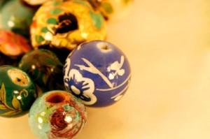 Beads & Altars Retreat