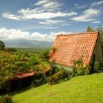 Pura Vida Spa Costa Rica