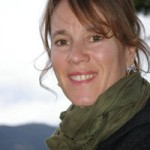 Miriam Martineau