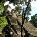 Deeksha Blessing Retreat in the Mayan Riviera