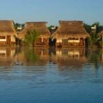 Alkalki Retreat in the Mayan Riviera