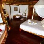 Retreat to the Mayan Riviera at Akalki