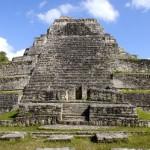 Spiritual Journey to Mexico