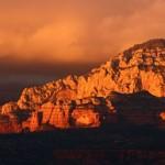 Sedona Spiritual Journey