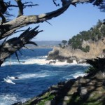 Big Sur California Painting Retreat