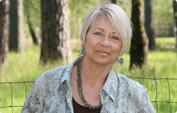 Judy Askins