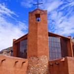 Monastery of Christ in the Desert