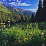 Spiritual Retreat in Dolores Colorado