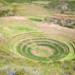 Moray Spiritual Journey
