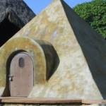 Hostal de la Luz Spa Holistic Resort Tepoztlan
