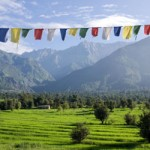 Spiritual Journey to Dharamsala