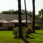 Florida Goddess Healing Spiritual Retreat