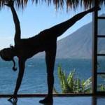 Skanda Yoga Retreat in Guatemala