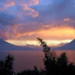 Skanda Yoga Retreat at Lake Atitlan