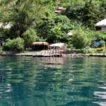 Dream Yoga retreat in Guatemala