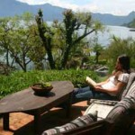 Dream Yoga retreat Lake Atitlan Guatemala