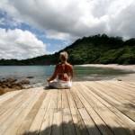 Women's Retreat to the Agua Nicaragua resort