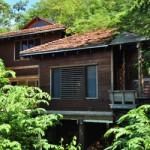 Agua Nicaragua Women's Retreat