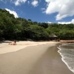 Women's Retreat at beautiful Agua Nicaragua