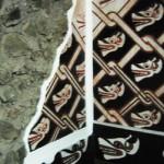 Teotihuacan Dream Yoga Retreat