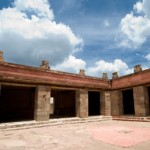 Teotihuacan Yoga Retreat
