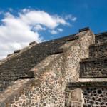 Teotihuacan Skanda Yoga Retreat