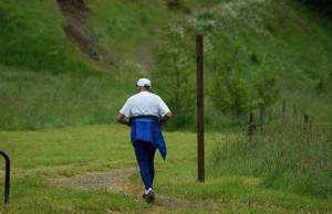 elderly-runner
