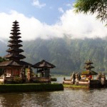 Spiritual Journey Bali