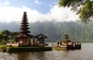 Bali Spiritual Empowerment Female Entrepreneur Summit