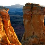 Ghost Ranch Spiritual Retreat