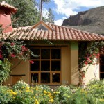 Spiritual Journey to the Sacred Valley Peru