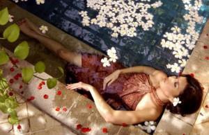 Bali Womens Retreat