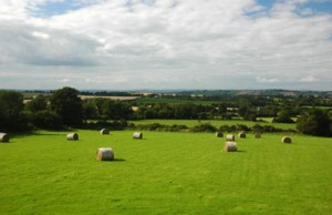 Spiritual Ireland