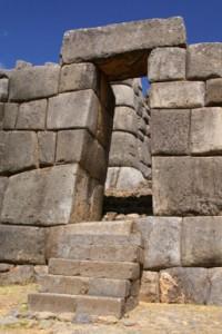 Spiritual Journey Peru