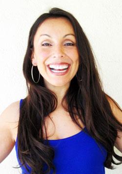 Erika Licon