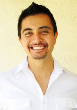 Miguel Buenaflor