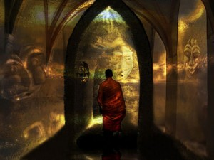 buddha-shadows