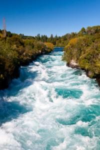Spiritual Retreat New Zealand