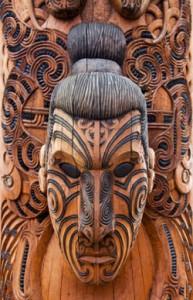 nz-maori