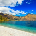 Spiritual Holiday to Lake Wakatiup, New Zealand