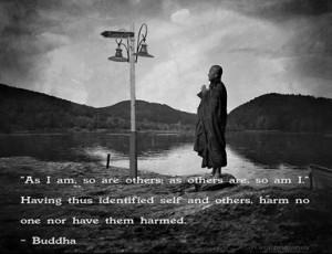 buddha-quote10
