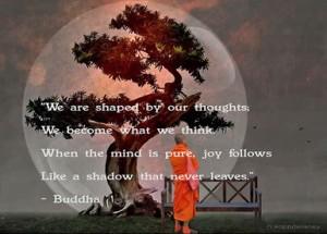 buddha-quote13