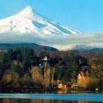 The Mapuche Experience Patagonia