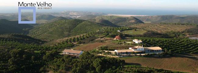Carrapateira, Portugal Spiritual Retreat